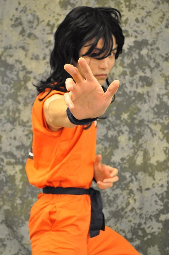 http://stat.ameba.jp/user_images/20130910/21/kanashiminoangie/a5/fa/j/o0570085812679351558.jpg