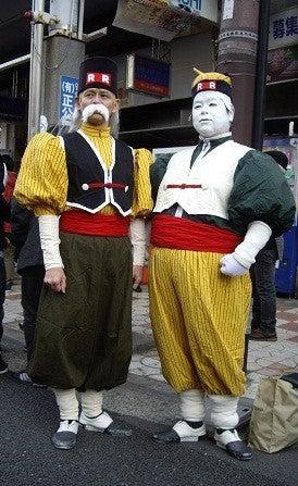 http://stat.ameba.jp/user_images/20130910/21/kanashiminoangie/f9/29/j/o0274044712679367675.jpg