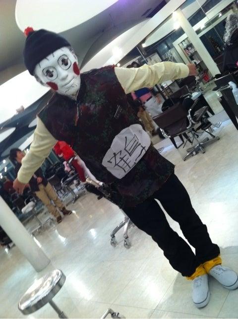 http://stat.ameba.jp/user_images/20130910/22/kanashiminoangie/8e/24/j/o0480064312679409612.jpg