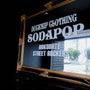 SODAPOP&G4…