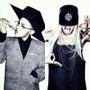 G-Dragon t…