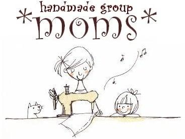 $*moms*