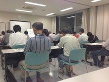 振興係のブログ。-yarukihakkutu7