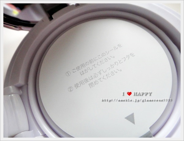 $□■I Love Happy☆■□~Seoul&Hawaiiレポ㊥~