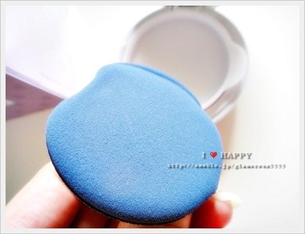 $□■I Love Happy☆■□~Seoul&Hawaiiレポ㊥~