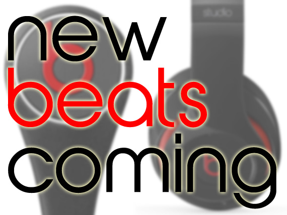 NewBeats