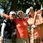 日本女子プロゴルフ選…