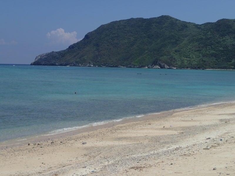 歩き人ふみの徒歩世界旅行 日本・台湾編-あゆみ泳ぐ