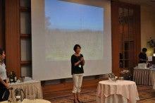 成田市公津の杜・ワインも美味しいイタリアン・ポルチェリーノのブログ