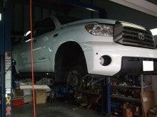 SCT-XWDのブログ