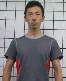 $腰痛・肩こりを整体&エクササイズで根本から改善!西新宿おくがわ整体院blog 新宿 西新宿 中野 渋谷-猫背3