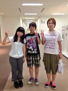 イー☆ちゃん(マリア)オフィシャルブログ 「大好き日本」 Powered by Ameba-BT2vENYIQAAMZ7v.jpeg