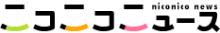 $小花オフィシャルブログ「小花日和」Powered by Ameba
