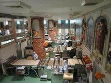 鴨川市商工会女性部のブログ-130910-8