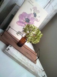 nana色*handmade-2013091209170000.jpg