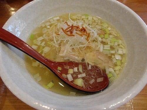ぴろきちのブログ(福岡)-シフク