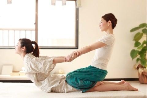 lotus thaimassage japan massage