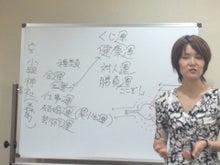 $ショコラスタイル★レポートマニア編-image