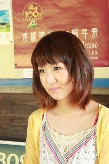 TAKANORI オフィシャルブログ 『 鼓 動 』