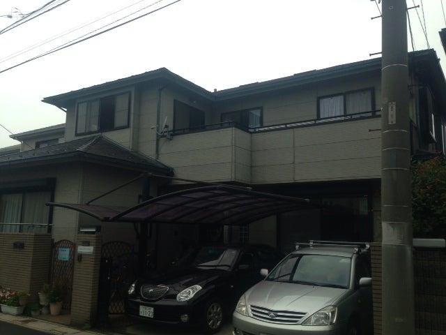熊谷市・深谷市で地域一番店をめざす、(有)新栄塗装工業のスタッフほんわかブログ