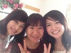 ハッピーリコネクション(広島)☆こころに咲く薔薇