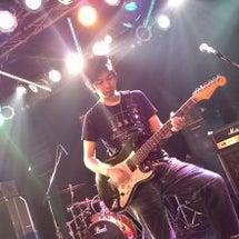 最近のライブ!