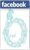 セレクトショップ「fs6エフズセイ」クリスタ店バイヤー池野幸代のブログ