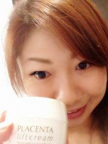 【ハワイ食べ歩き/ハワイブログ】と【東京女子グルメ旅】旅と旅行と日々食べ歩き