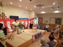 【セレスタイト 】 タイ古式マッサージ&ヨガサロン ~ 福岡県北九州市八幡西区 女性専用の隠れ家サロン くみこのブログ~