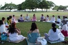 1-1瞑想