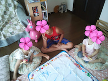 my sweet sweet home♪diary-PicsArt_1379110245984.jpg