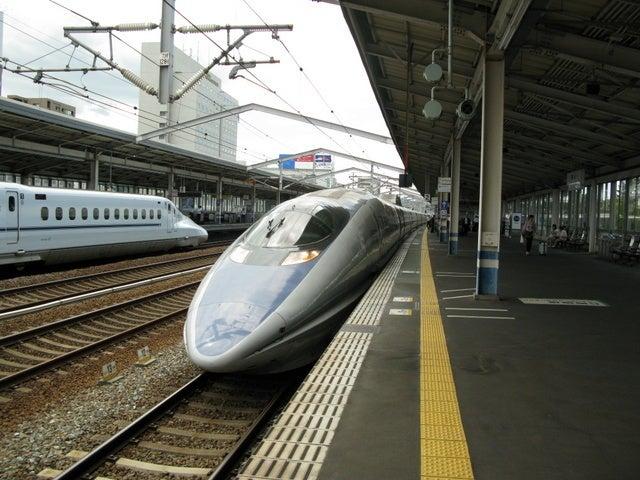 $乗り物写真館 新館-500_fukuyama