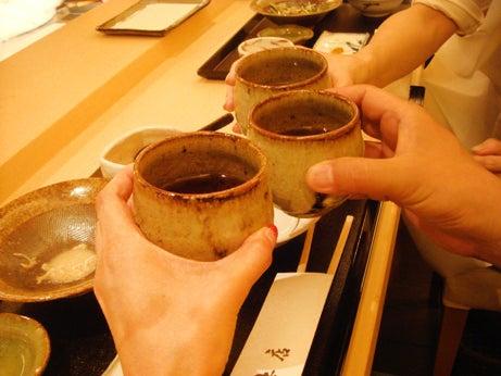 ヒトミンのグルメ日記in広島-kanpai