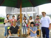 日本復興!サンライズプロジェクト