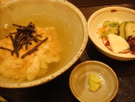 ヒトミンのグルメ日記in広島-tencha