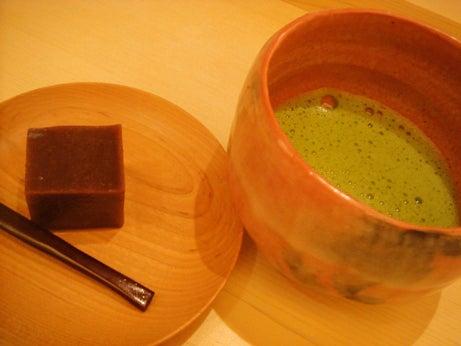 ヒトミンのグルメ日記in広島-macha