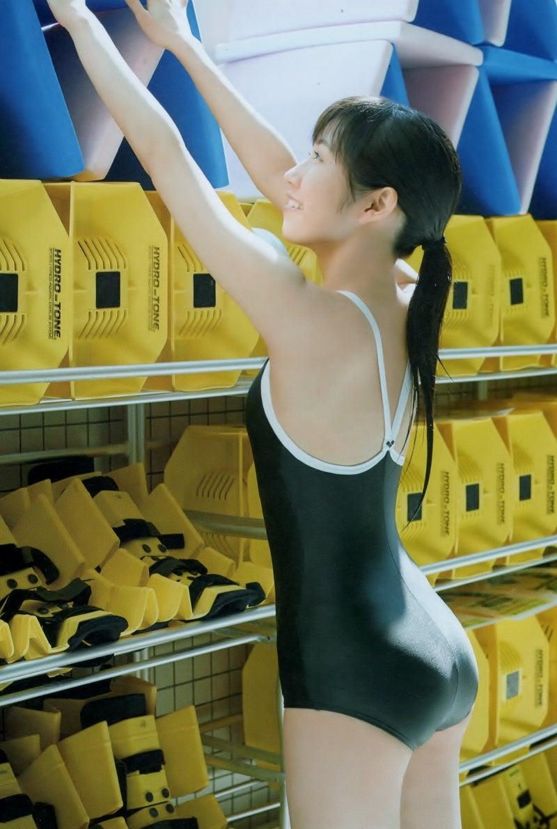 スクール水着について語ろう Part9 [無断転載禁止]©bbspink.comYouTube動画>7本 ->画像>615枚