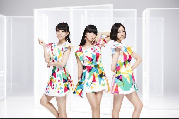 $ ayadenの遊び場 Perfume園-l3-0