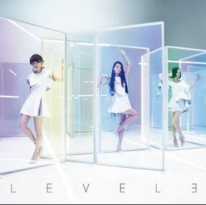 $ ayadenの遊び場 Perfume園-l3-2