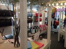 学校制服専門店 ベンアンドベン 大山本店のブログ-ランドセル 展示会  板橋区 ベンアンドベン 8