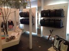 学校制服専門店 ベンアンドベン 大山本店のブログ-ランドセル 展示会  板橋区 ベンアンドベン 9