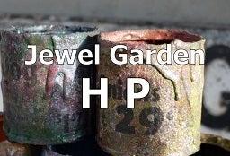 Jewel Garden ~ジュエル ガーデン~