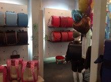 学校制服専門店 ベンアンドベン 大山本店のブログ-ランドセル 展示会  板橋区 ベンアンドベン 20