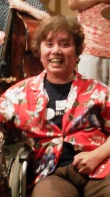 横山達治のブログ-2013091416570001.jpg