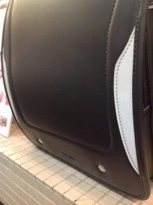 学校制服専門店 ベンアンドベン 大山本店のブログ-ランドセル 展示会  板橋区 ベンアンドベン 16