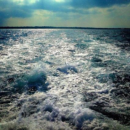 JHETT a.k.a YAKKOオフィシャルブログ「JESU$ LOVES ME...」 Powered by Ameba-13091001okinawa