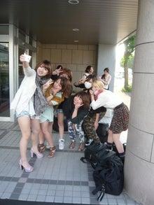 札幌でコーチングならOffice Yoshie