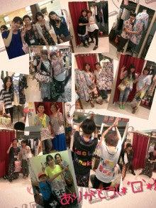 ScoLar(スカラー)大阪 ZacLo*心斎橋OPA店-2013-09-15_22.37.19.jpg
