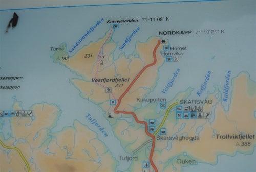 "Road To World Trip ""自転車""世界一周踏闘記-022"