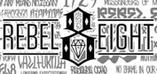 REBEL8 商品ページへ